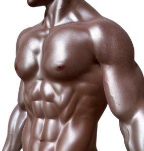 Fitness 005